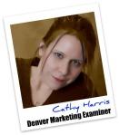 CathyHarris-KG